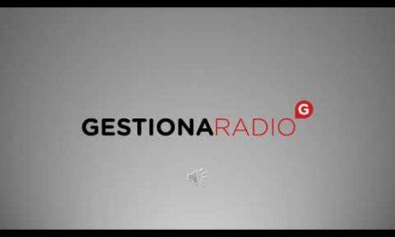 Entrevista al Doctor Nevado y a la Doctora Susana Boronat en Gestiona radio