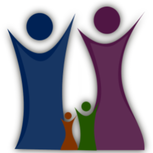 Contacta con otras familias